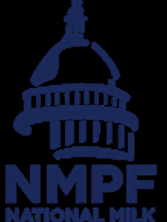 NMPF.png