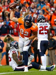 Texans_Broncos_Football_01910.jpg
