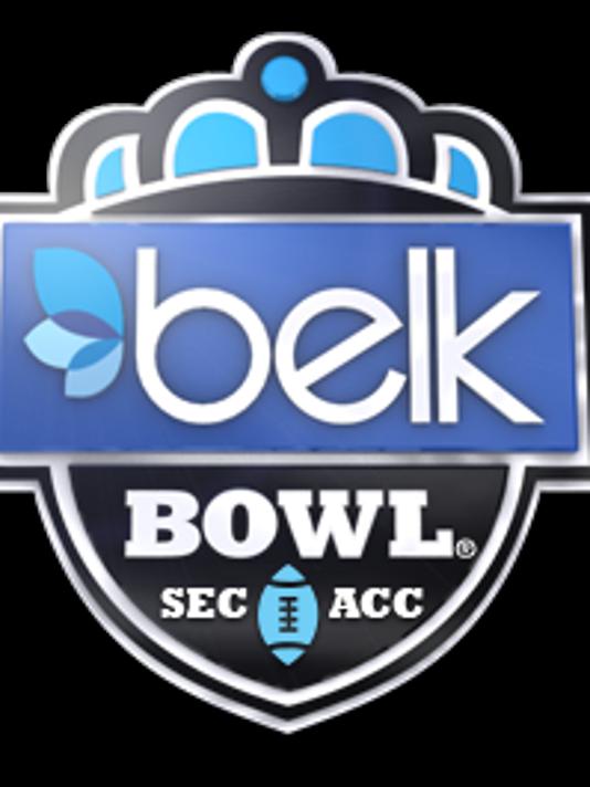 635545075478440263-logo-belkbowl