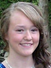 Shelby Fielding