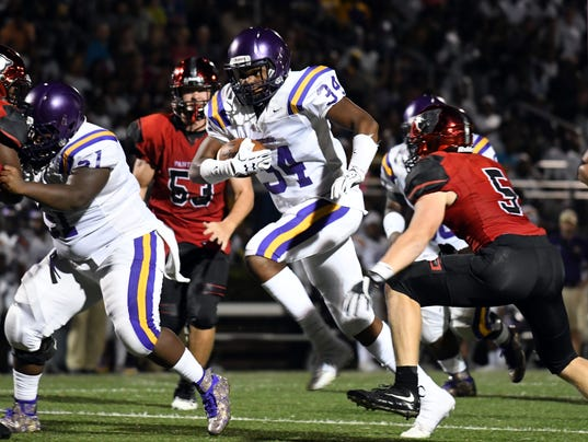 636387808330516865-Hattiesburg-vs-Petal-Football-33.jpg