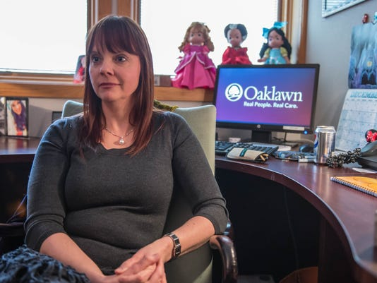 Oaklawn_01.jpg