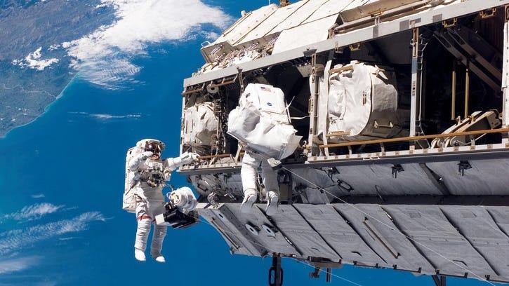 Trump-Budget-NASA