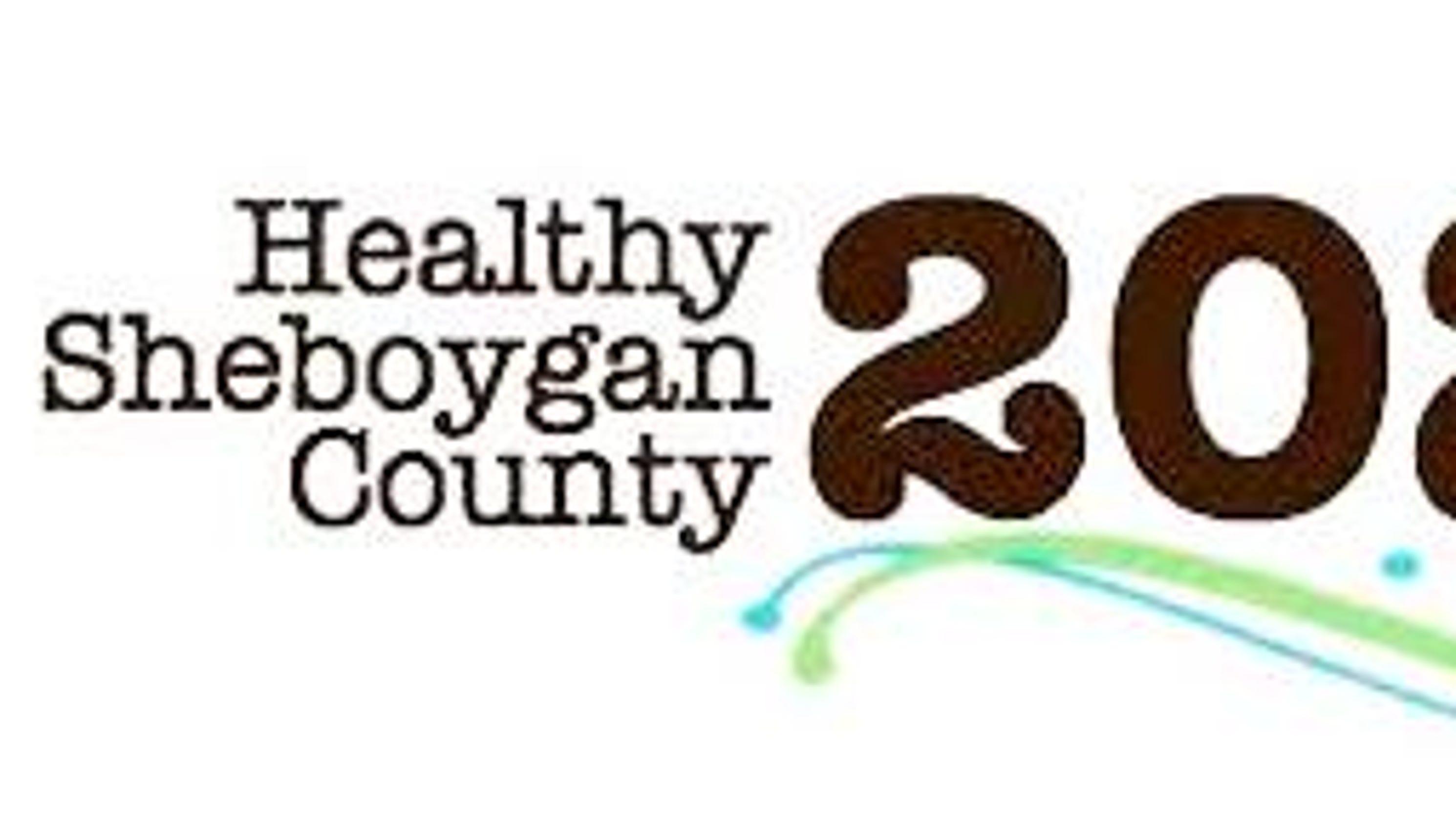 sheboygan county hindu single women Bridgeway & beyond is a 13 bed residential transitional living program for single women with  sheboygan & plymouth farmer's  sheboygan county.