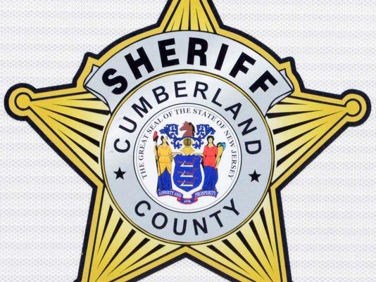 -072414 Sheriff for Carousel.jpg_20140807.jpg