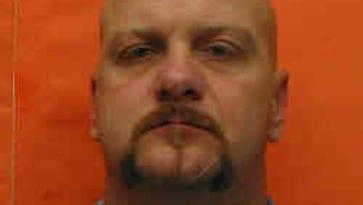 Kirkersville shooter likely bought guns despite felony conviction