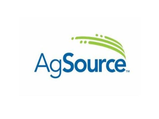 New-AgSource-logo-big.JPG