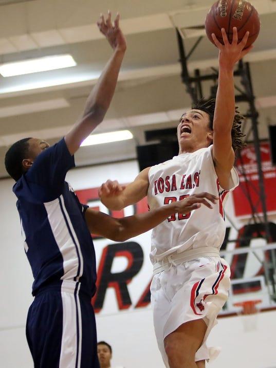 Wauwatosa East-Racine Park Basketball-3