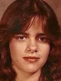 Helen Kilgore was just 13 when she was killed in 1984.