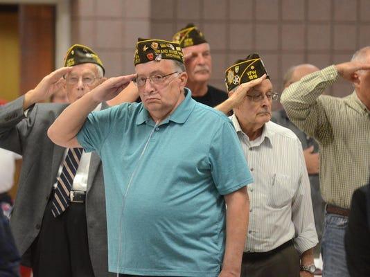 NNO SA 1 VeteranRecognitionNovi