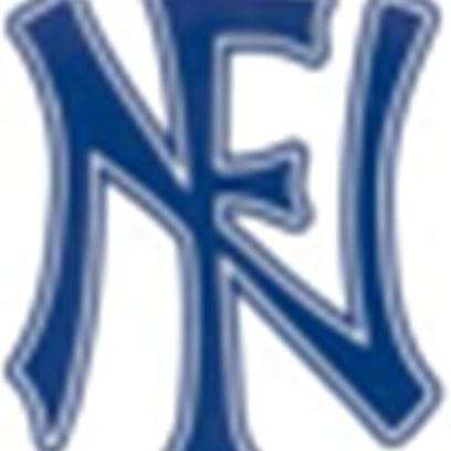North Forrest High School