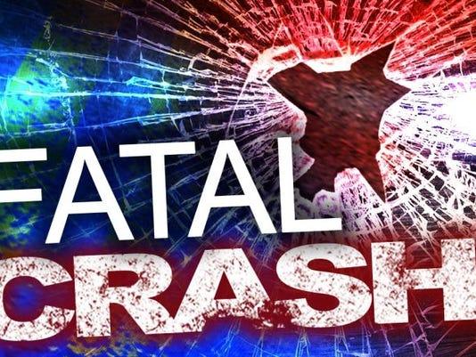 635799830051269127-Fatal-Crash
