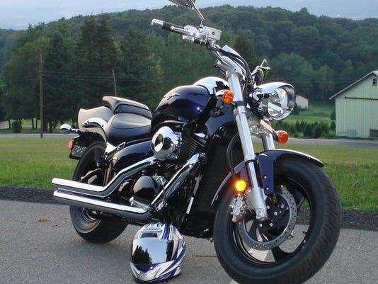 635810103704838092--NWS-SUB-Hoffmaster-Bike