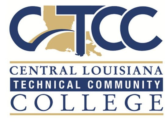 Construction of Central Louisiana Technical Community College main campus to be located in downtown Alexandria will begin in 2016 and will be completed in 2017.