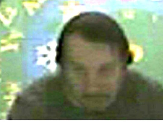 Marathon County Crime Stoppers is asking for help to identify a male who burglarized the Daisy Mae Day Care in the town of Texas.