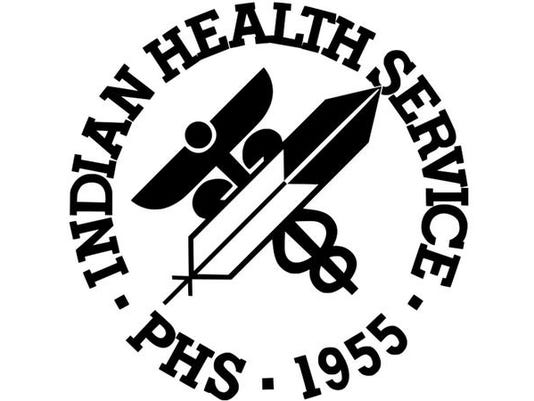 Indian Health Service.jpg