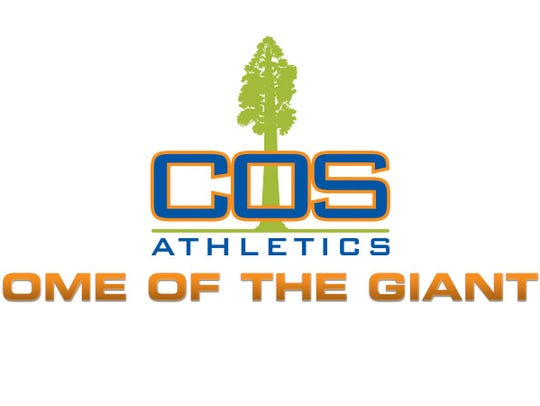 COS Athletics