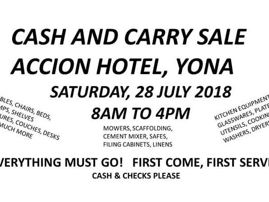 636680610290474210-Cash-and-carry-poster.jpg