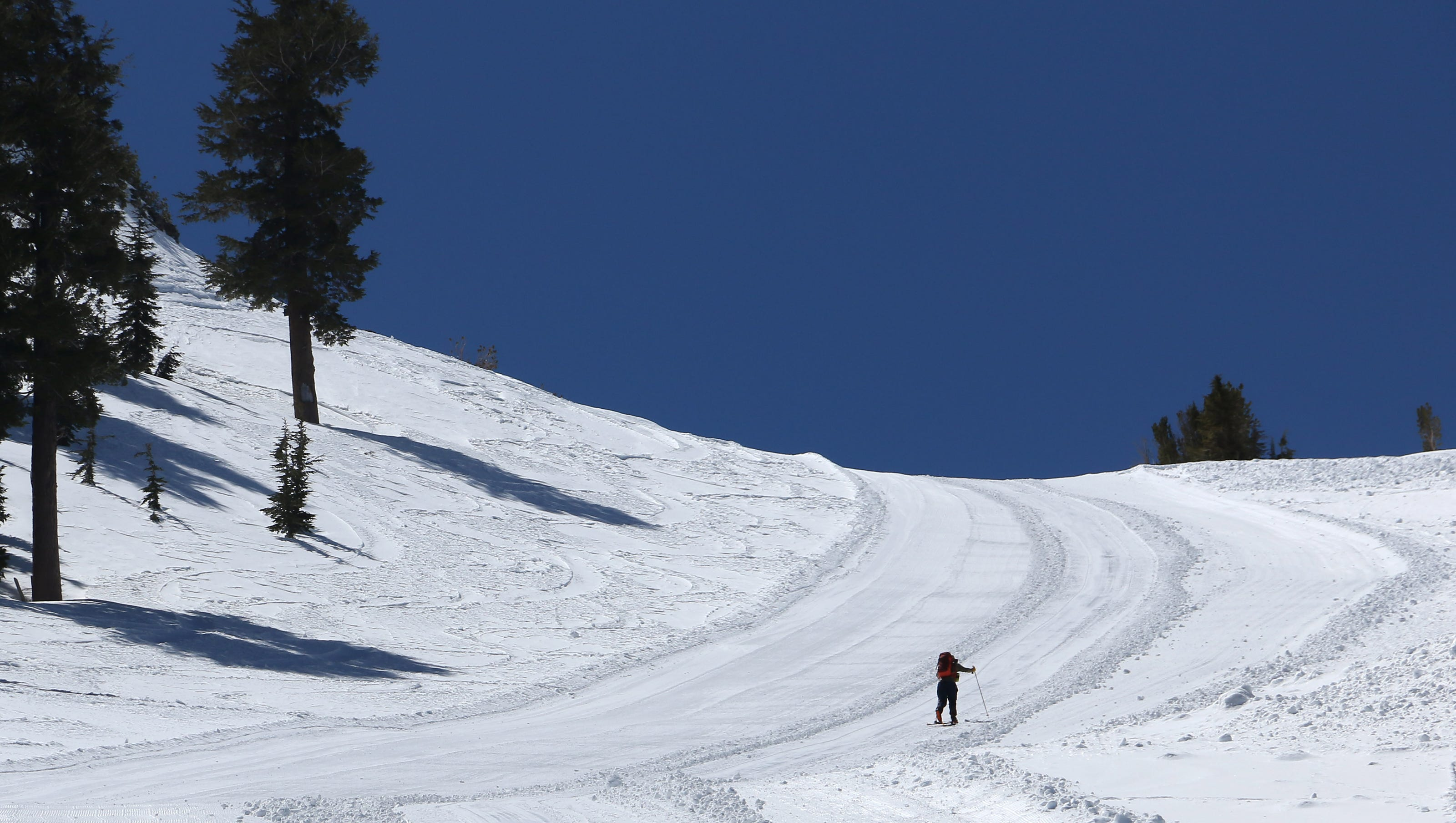 tahoe skiing only gets better after resorts close