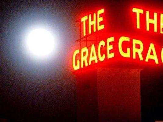 The-Grace-Museum---night.jpg