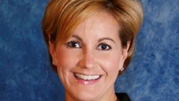 Ellen Crooke