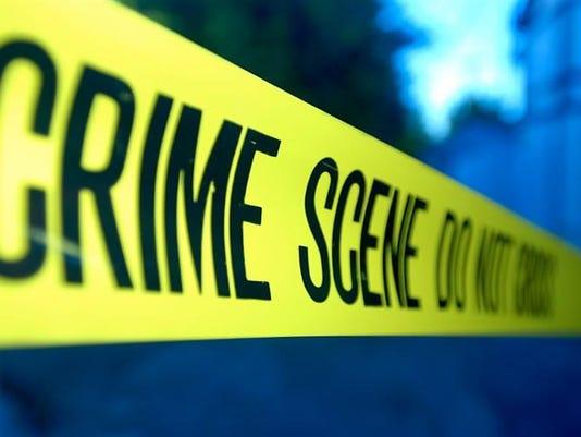 CrimeTape
