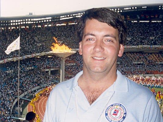 636326215472351272-Seoul-1988-Olympics.jpg