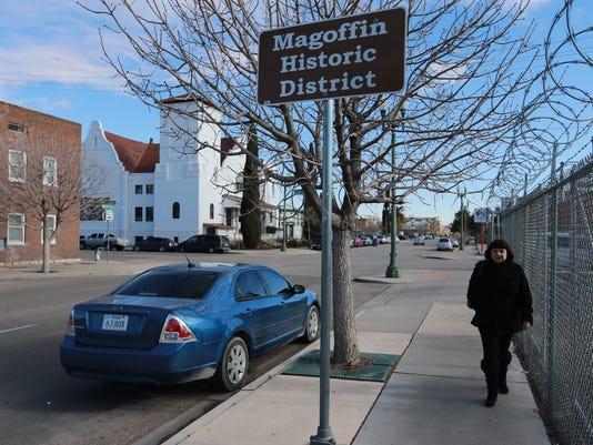 Magoffin District-1.jpg