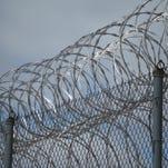 Sexual misconduct, dangerous barrel plants, prison program at risk