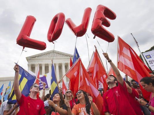 Supreme Court Gay Mar_Wolf (2)
