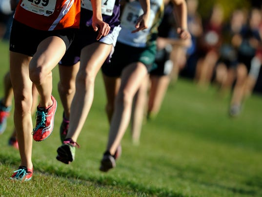 636106744975177177-CROSSCOUNTRY-Legs1.JPG