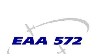 EAA 572