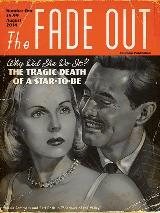 the-fade-out-preview-pics-immagini-images-spoiler-scans-download-image-comic.jpg
