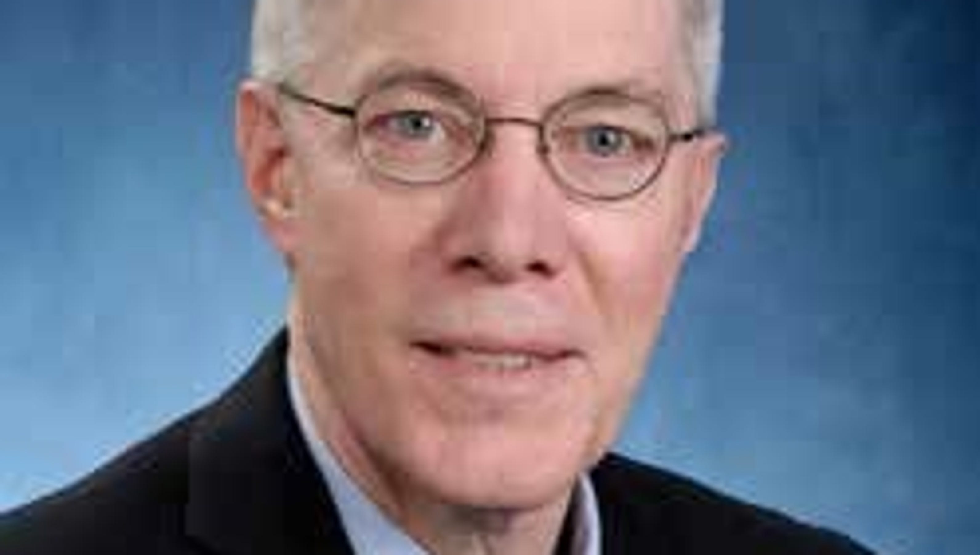 Harris chief scientist appointed to Florida High Tech Council