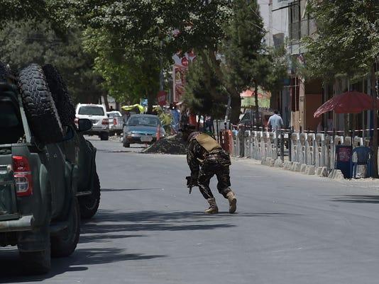 AFP AFP_R42QM I WAR AFG