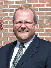 Carl Schoenthal