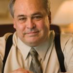 Federal Reserve official to speak in Brevard