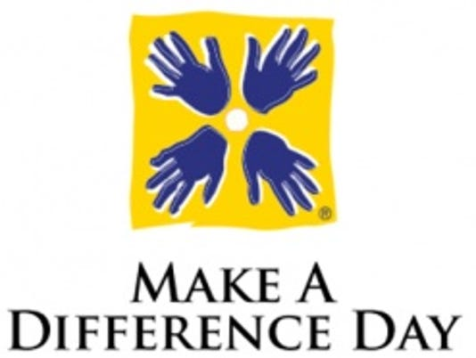 Make a differnce-247x186