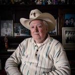 PHOTOS: Al Shade recalls country music career