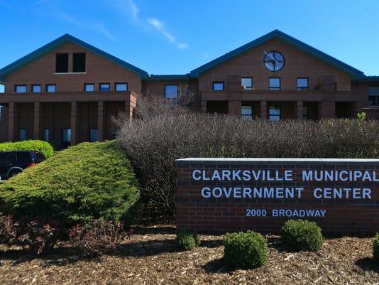 ClarksvilleMunicipalCenter.jpg