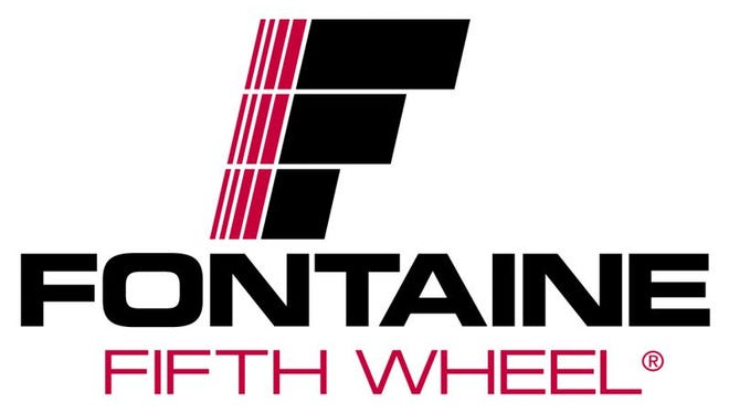 Fontaine Fifth Wheel recall.