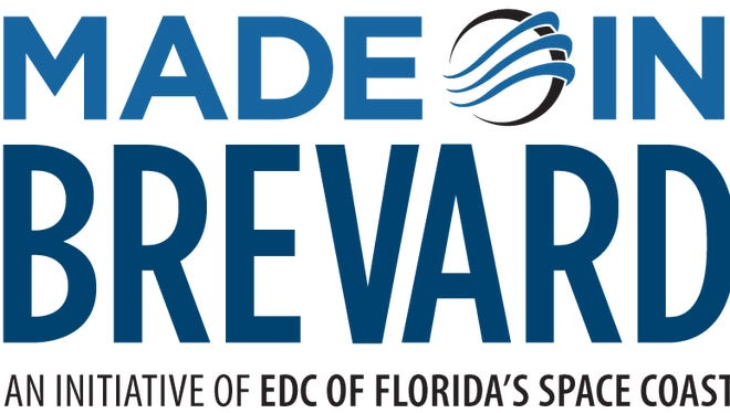 The Made in Brevard Expo is May 3.