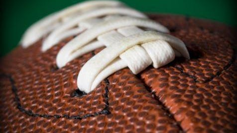 rontier Conference has approved abbreviated football and volleyball schedules.
