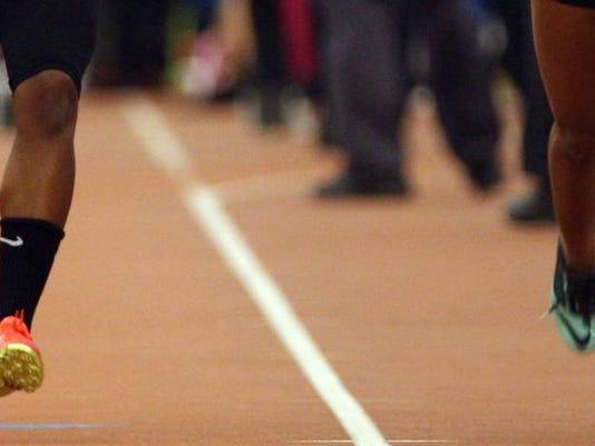 -web-art sports track indoor girls4.jpg_20140417.jpg