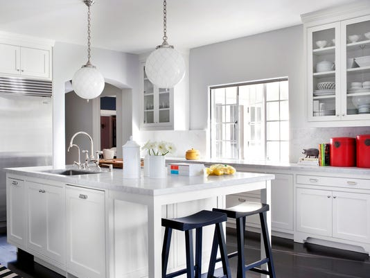 Homes-Designer-Kitchen Remodel