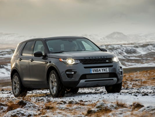 635725560548611937-2015-Land-Rover-Discovery-Sport-SUV