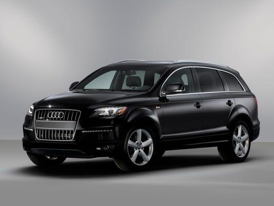 635800699496997302-2015-Audi-Q7-SUV