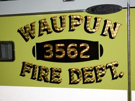 635807905330826418-waupun-fire-dpt