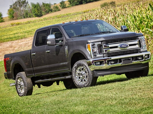 635842968803326034-2017-Ford-F-series-Super-Duty-pickup.jpg