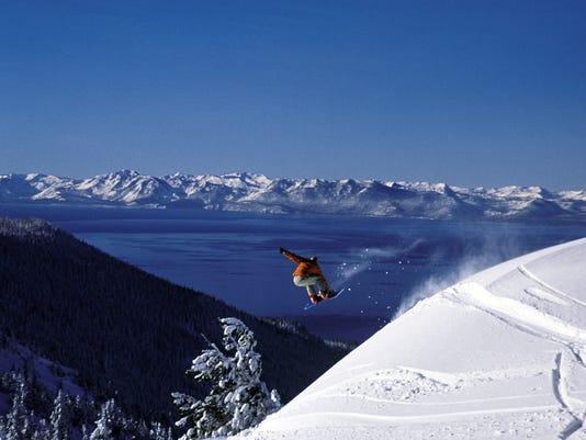 635902100285958836-RENBrd-01-24-2016-RGJ-1-E001--2016-01-22-IMG-Snowboard-Lake-Tahoe-1-1-K9D7QGDO-L747893275-IMG-Snowboard-Lake-Tahoe-1-1-K9D7QGDO.jpg